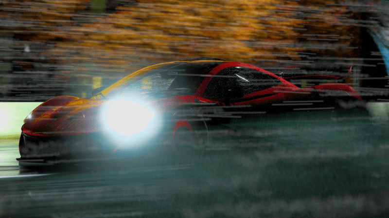 DRIVECLUB™_20161117223625.png