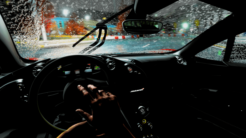 DRIVECLUB™_20161117223813.png