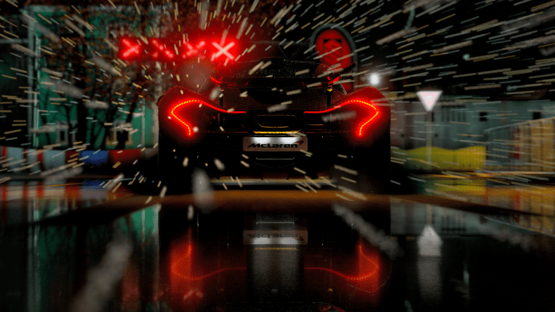 DRIVECLUB™_20161117223933.png