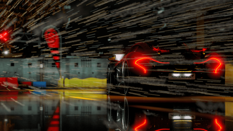 DRIVECLUB™_20161117224000.png