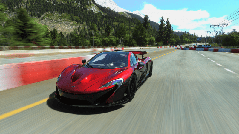 DRIVECLUB™_20161117224510.png
