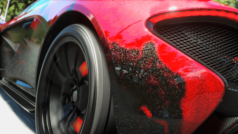 DRIVECLUB™_20161117224819.png