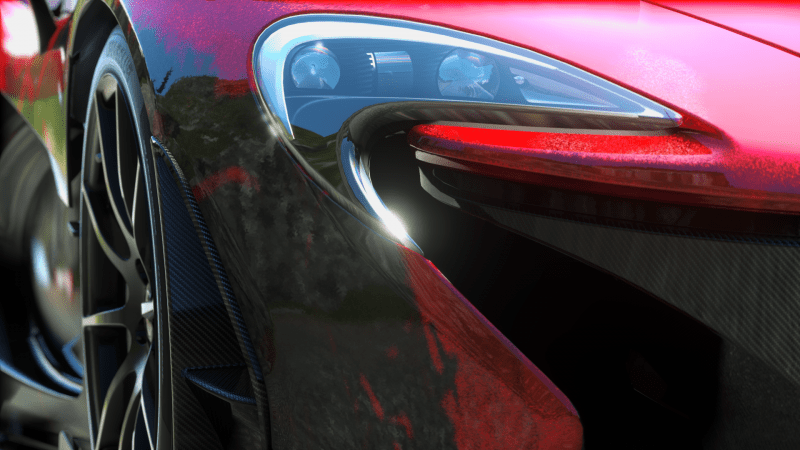 DRIVECLUB™_20161117225145.png