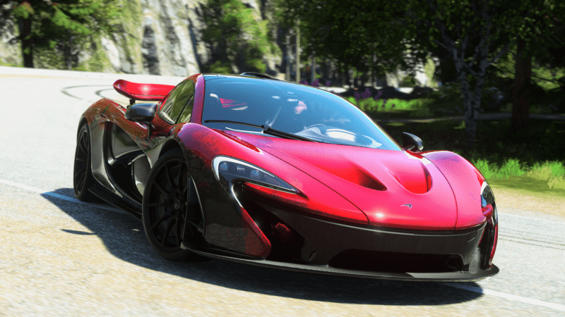 DRIVECLUB™_20161117225453.png