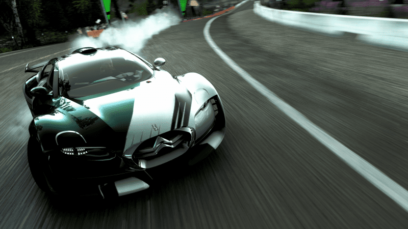 DRIVECLUB™_20161118002658.png