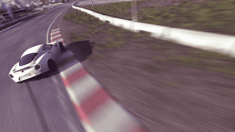 DRIVECLUB™_20161118003111.png