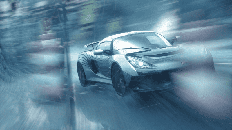 DRIVECLUB™_20161118004018.png