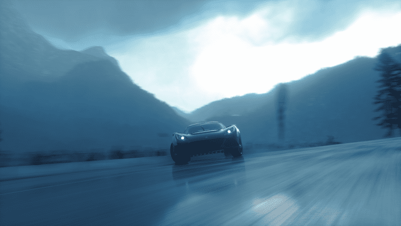 DRIVECLUB™_20161118004229.png