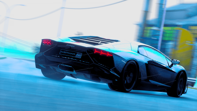 DRIVECLUB™_20161118005805.png