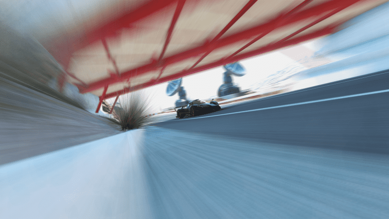 DRIVECLUB™_20161118010222.png
