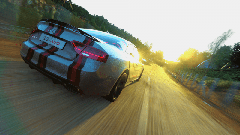 DRIVECLUB™_20161118011017.png