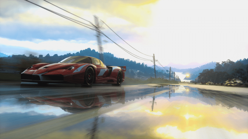 DRIVECLUB™_20161118011337.png