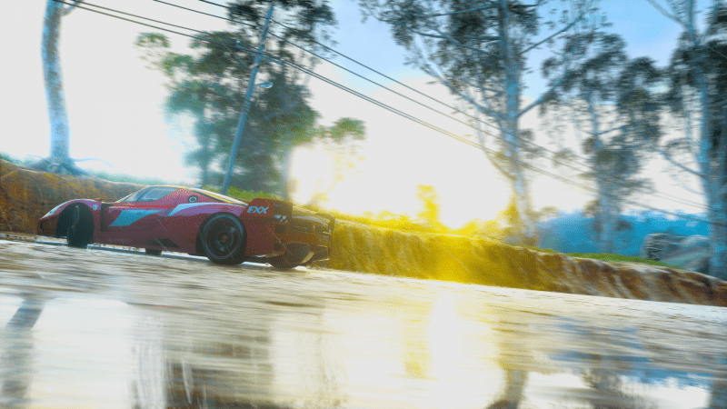 DRIVECLUB™_20161118011543.png