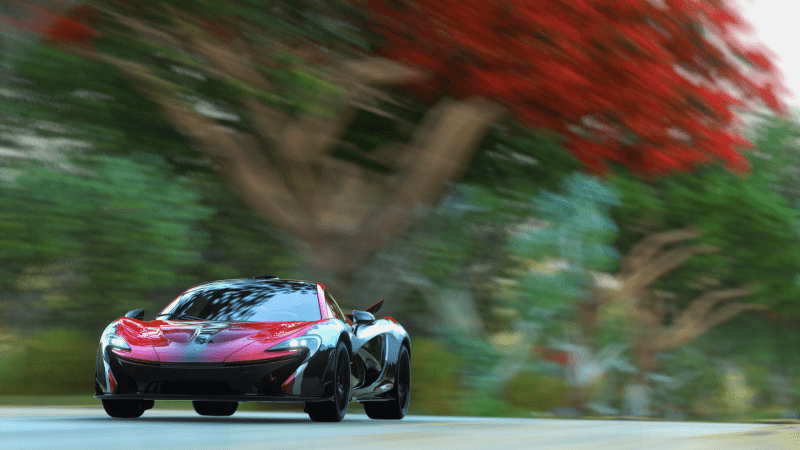 DRIVECLUB™_20161118012036.png