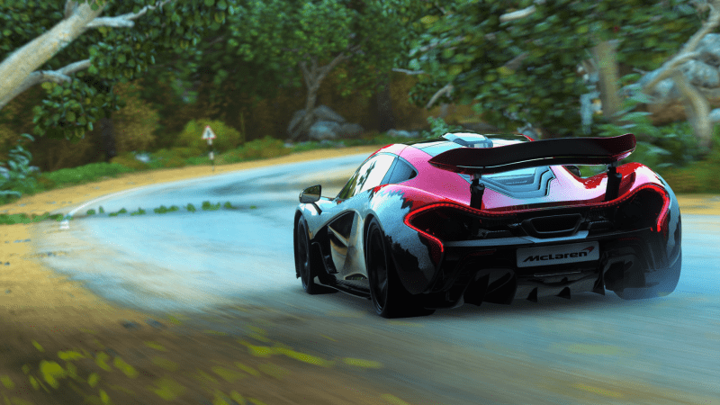 DRIVECLUB™_20161118012357.png