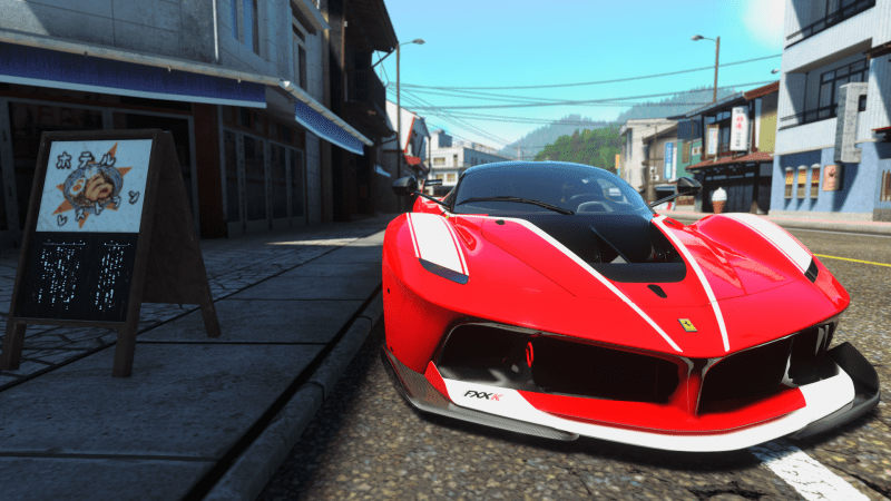 DRIVECLUB™_20161118013717.png