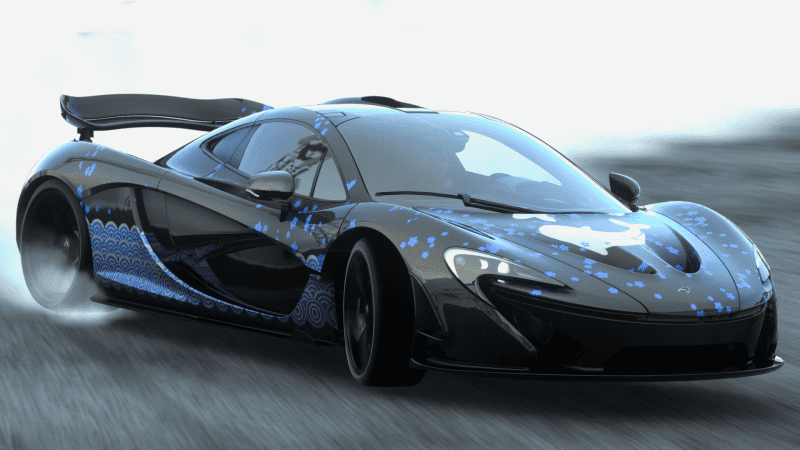 DRIVECLUB™_20161118174646.png