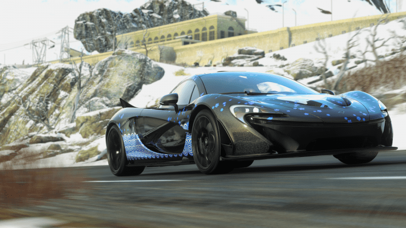 DRIVECLUB™_20161118175155.png