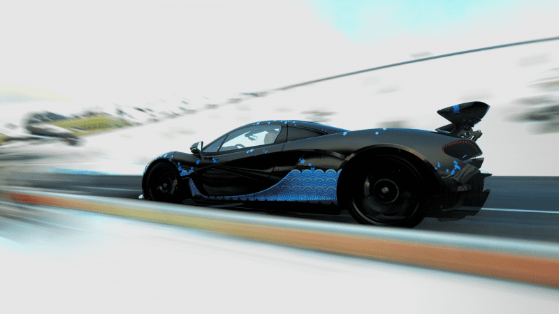 DRIVECLUB™_20161118175348.png