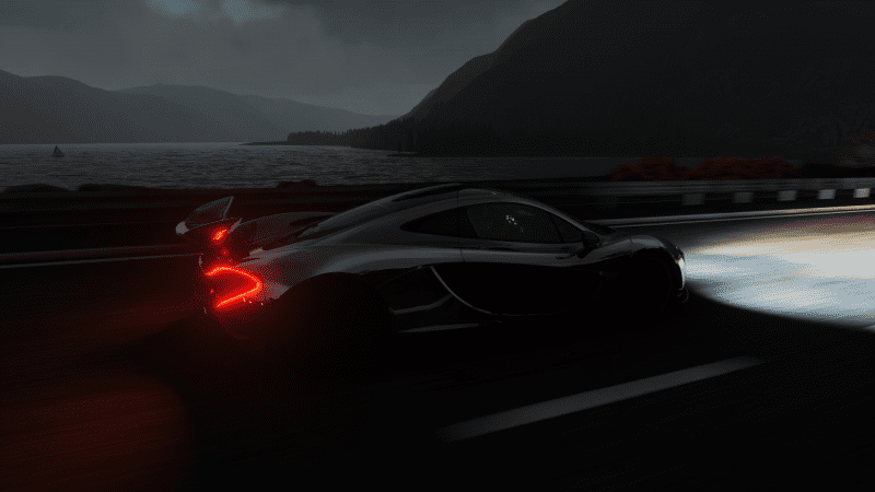 DRIVECLUB™_20161118180316.png