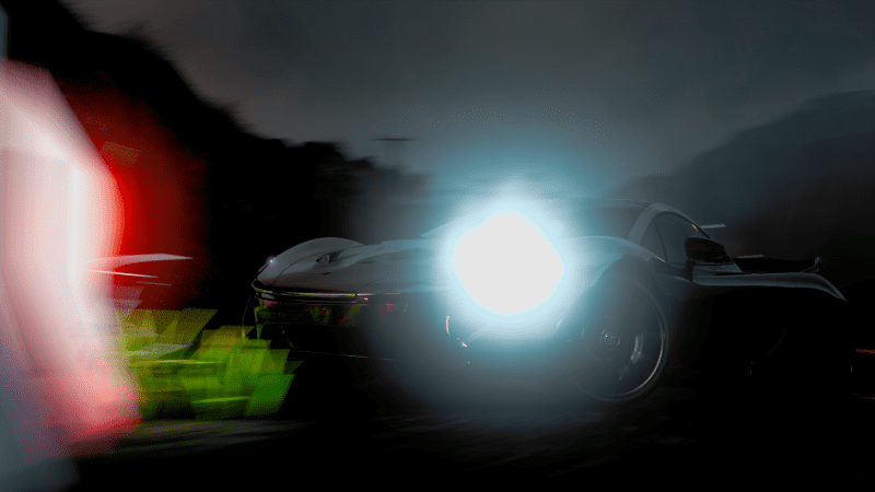 DRIVECLUB™_20161118180516.png