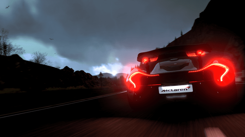 DRIVECLUB™_20161118181100.png
