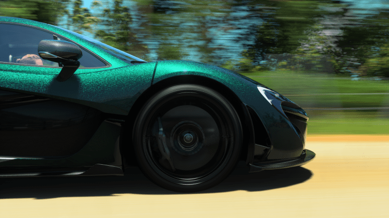 DRIVECLUB™_20161118182535.png