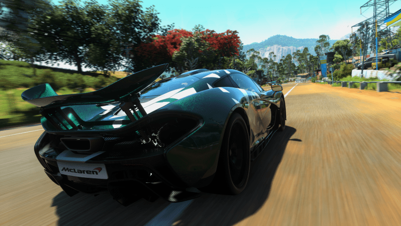 DRIVECLUB™_20161118184011.png