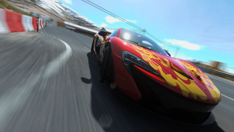 DRIVECLUB™_20161118184610.png