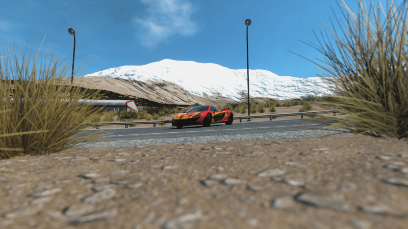 DRIVECLUB™_20161118184815.png
