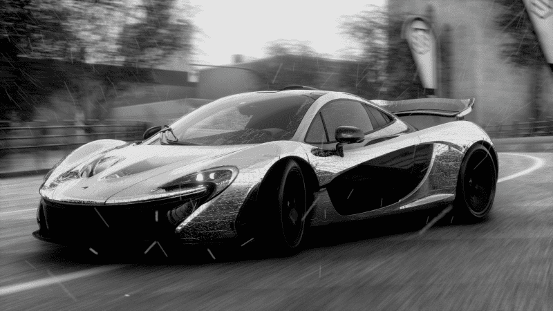 DRIVECLUB™_20161118185315.png