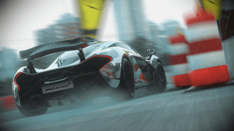 DRIVECLUB™_20161118190110.png