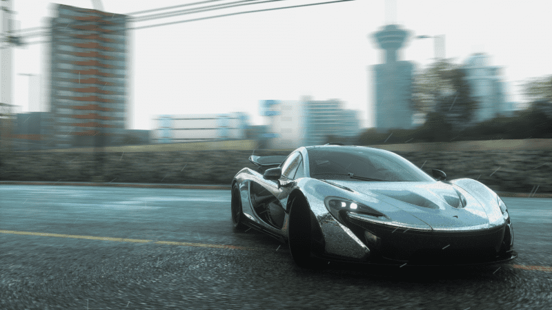 DRIVECLUB™_20161118190408.png