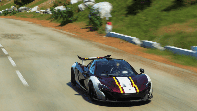 DRIVECLUB™_20161118195147.png