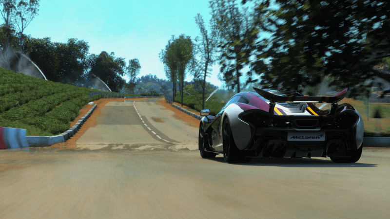 DRIVECLUB™_20161118195238.png