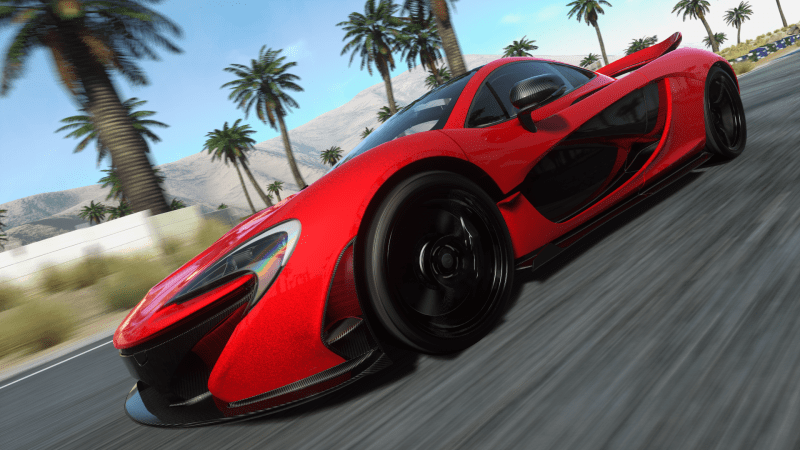DRIVECLUB™_20161118213653.png