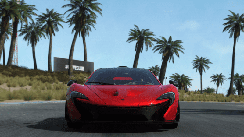 DRIVECLUB™_20161118213919.png