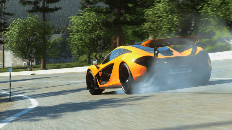 DRIVECLUB™_20161118214228.png