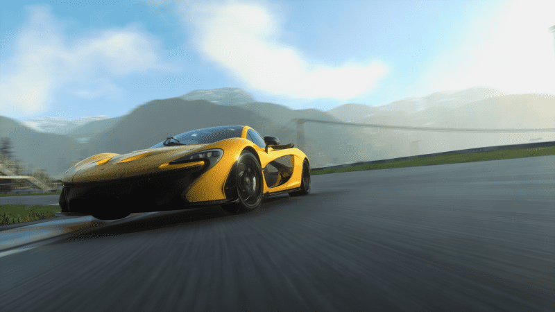 DRIVECLUB™_20161118214933.png