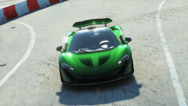 DRIVECLUB™_20161118215546.png