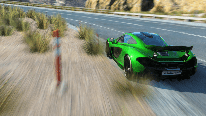 DRIVECLUB™_20161118215848.png