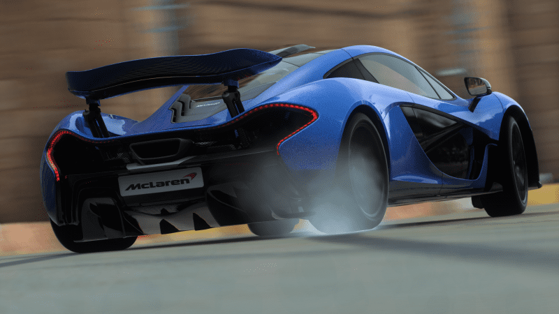 DRIVECLUB™_20161119005628.png