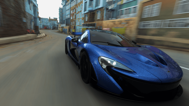 DRIVECLUB™_20161119005800.png