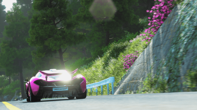DRIVECLUB™_20161119010839.png