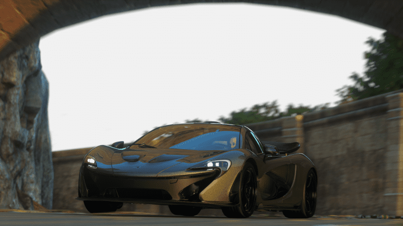 DRIVECLUB™_20161119011443.png