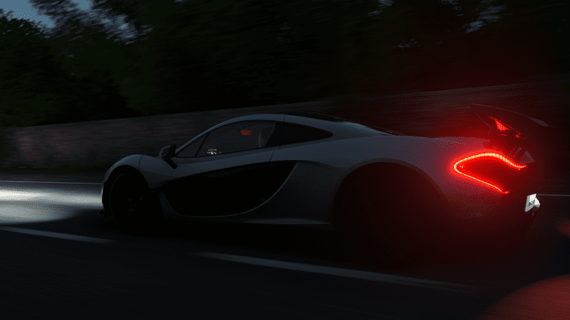 DRIVECLUB™_20161119012645.png