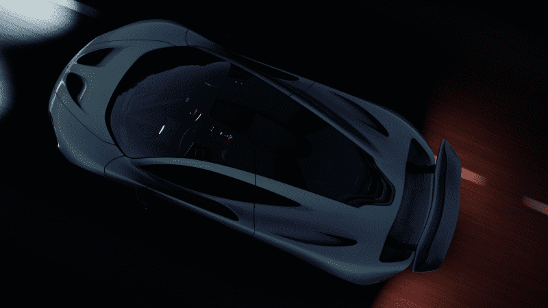 DRIVECLUB™_20161119012801.png