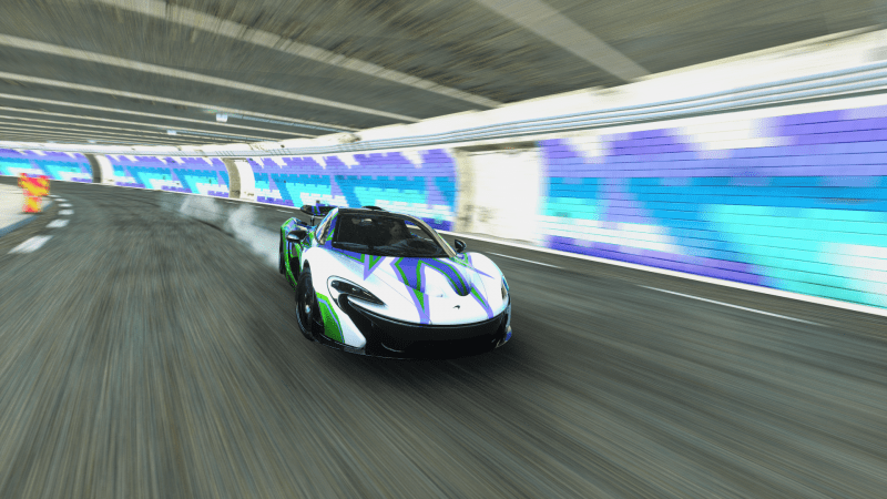 DRIVECLUB™_20161119013947.png