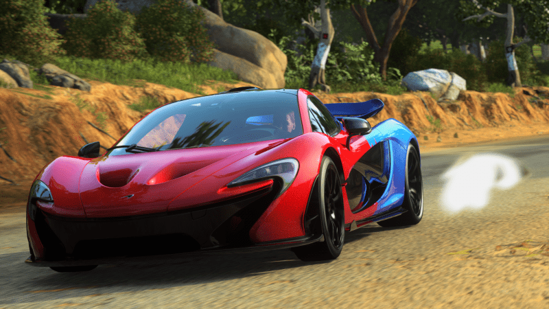 DRIVECLUB™_20161119015429.png