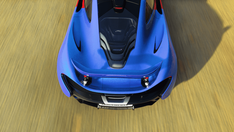 DRIVECLUB™_20161119015601.png